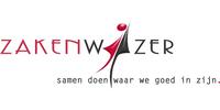 Logo van ZAKENWIJZER BV