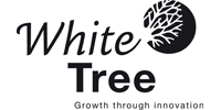 Logo van White Tree BV