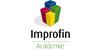 Logo van Improfin Academie