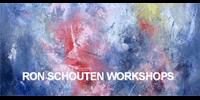 Logo van Ron Schouten