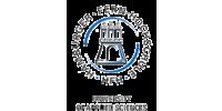 Logo von HFH · Hamburger Fern-Hochschule gem.GmbH