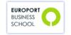 Logo van EuroPort Business School