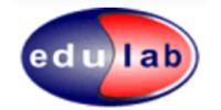Logo von edulab