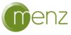 Logo van Instituut Menz