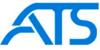 Logo van ATS massageopleidingen