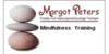 Logo van Margot Peters Praktijk voor Mindfulness