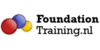 Logo van FoundationTraining.nl