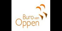 Logo van Buro van Oppen