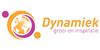 Logo van Dynamiek