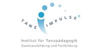 Logo von Tanzimpulse - Institut für Tanzpädagogik