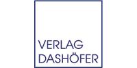 Logo von Verlag Dashöfer GmbH