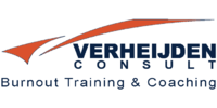 Logo van Verheijden Consult