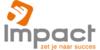 Logo van Impact