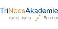Logo von Tri Neos Akademie AG