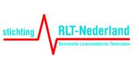 Logo van Stichting RLT-Nederland