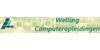 Logo van Welling Computeropleidingen