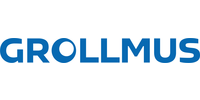 Logo von Grollmus GmbH
