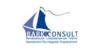Logo van Bark Consult