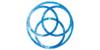 Logo van 4U Coach Academy