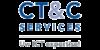 Logo van CT&C Services BV