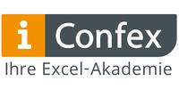 Logo von Confex Training GmbH