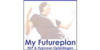 Logo van My Futureplan NLP Opleidingen