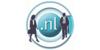 Logo van Opleiding voor Counselling en Coaching ACC-Venlo