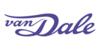 Logo van Van Dale
