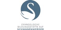 Logo von HOSPES Evangelisch-Tagen GmbH Evangelische Bildungsstätte auf Schwanenwerder