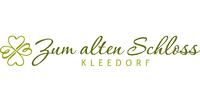 Logo von Vital- und Aktivhotel Zum Alten Schloss