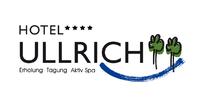 Logo von Hotel Ullrich****