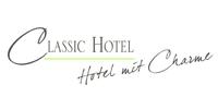 Logo von Classic Hotel Kaarst