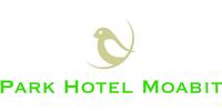Logo von Park Hotel Moabit