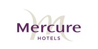 Logo von Hotel Mercure Lüdenscheid