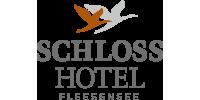 Logo von Schlosshotel Fleesensee