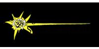 Logo von Seminarzentrum Sonnenstrahl