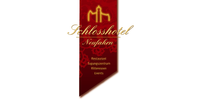 Logo von Schlosshotel Neufahrn e.K.
