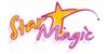 Logo van StarMagic