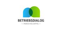 Logo von Marco Holzapfel Betriebsdialog