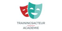 Logo van De trainingsacteuracademie