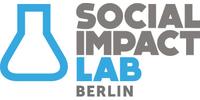 Logo von IQ Consult GmbH