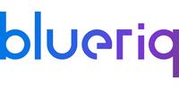 Logo van Blueriq Academy
