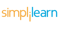 Data Engineer - SimpliLearn Subscription