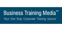 Logo von Business Training Media