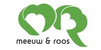 Logo van Meeuw & Roos