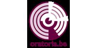 Logo Actio Oratoria