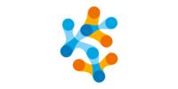 Logo von Team of Talents GmbH