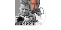 Logo van DigitaleFotografie.nu