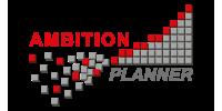 Logo Ambitionplanner