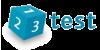 Logo 123test.com